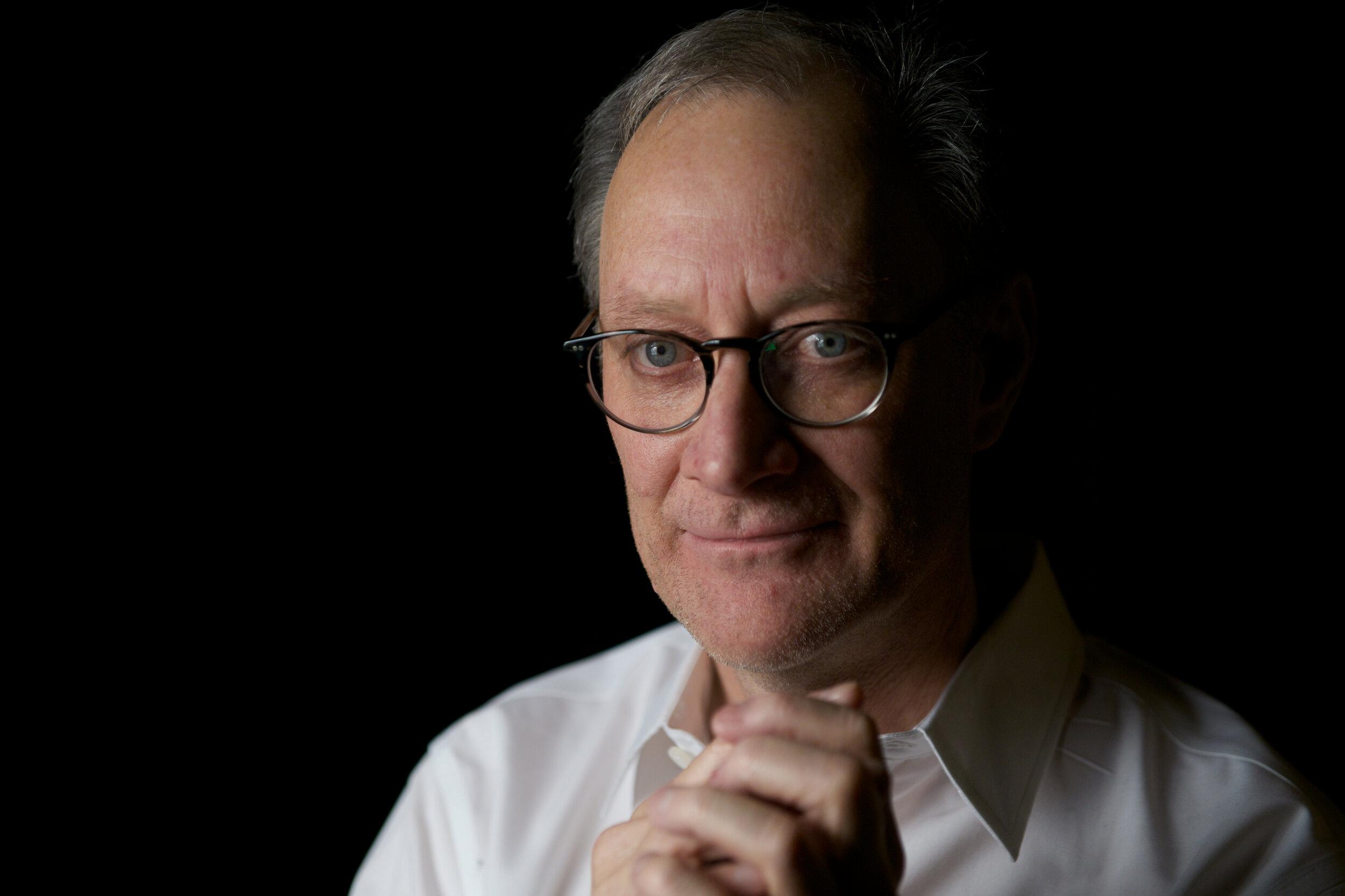2021 Viola Concerto Commission Consortium - Douglas Knehans, ComposerMichael Hall, Viola SoloBelow you'll find information—deadlines, instrumentation, pricing, inspiration and FAQs—about the 2021 Viola Concerto Consortium.