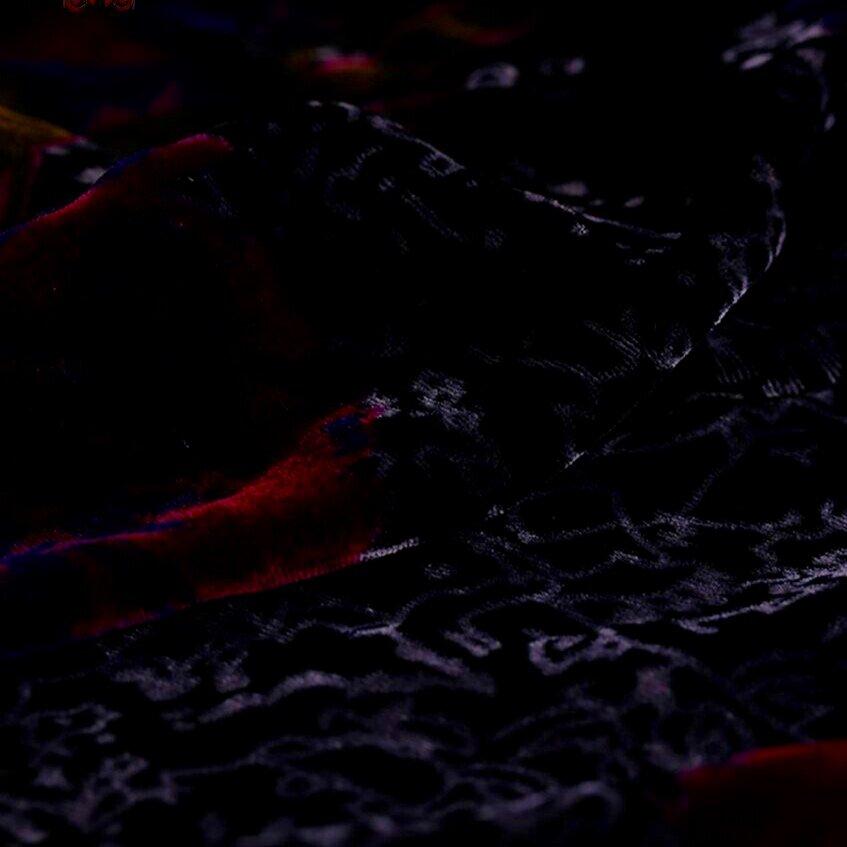 Luxury-black-red-floral-print-rayon-velvet-flocking-silk-fabric-for-dress-silk-tissu-tecidos-stoffen.jpg