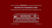 Red_Band_Trailer_by_yugi4542.png