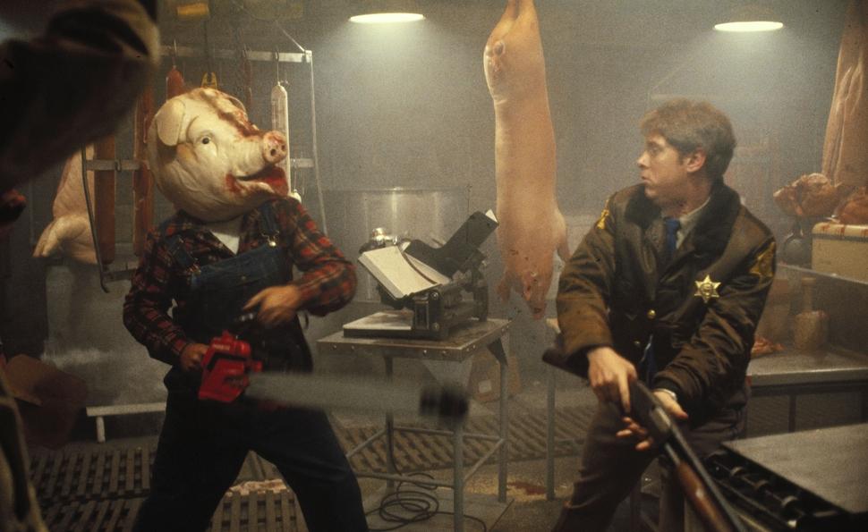 -  Motel Hell (1980)