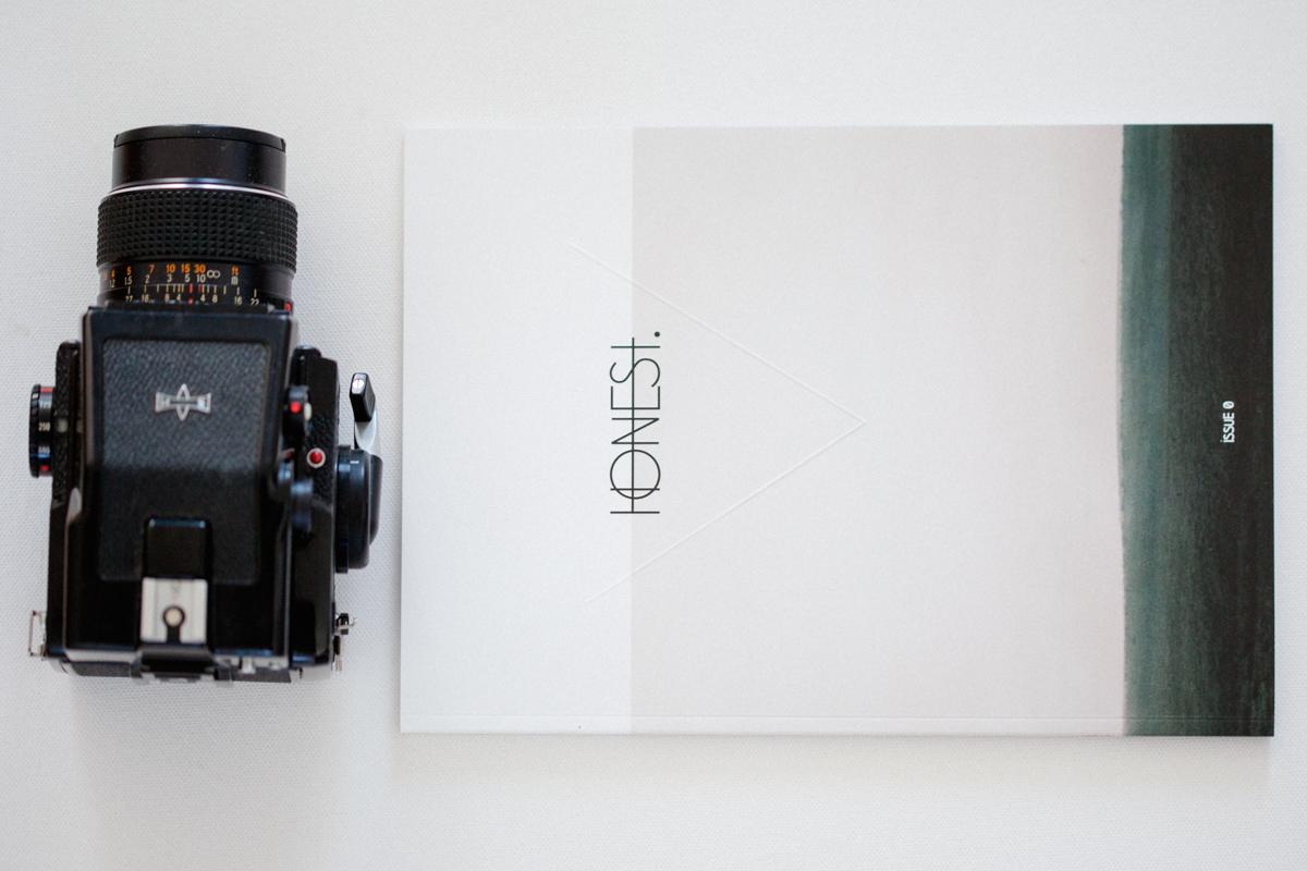 HONEST_Magazine_Issue0_store_15-3.jpg