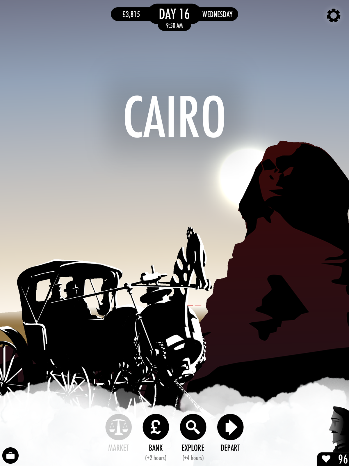 80 Days Cairo.png