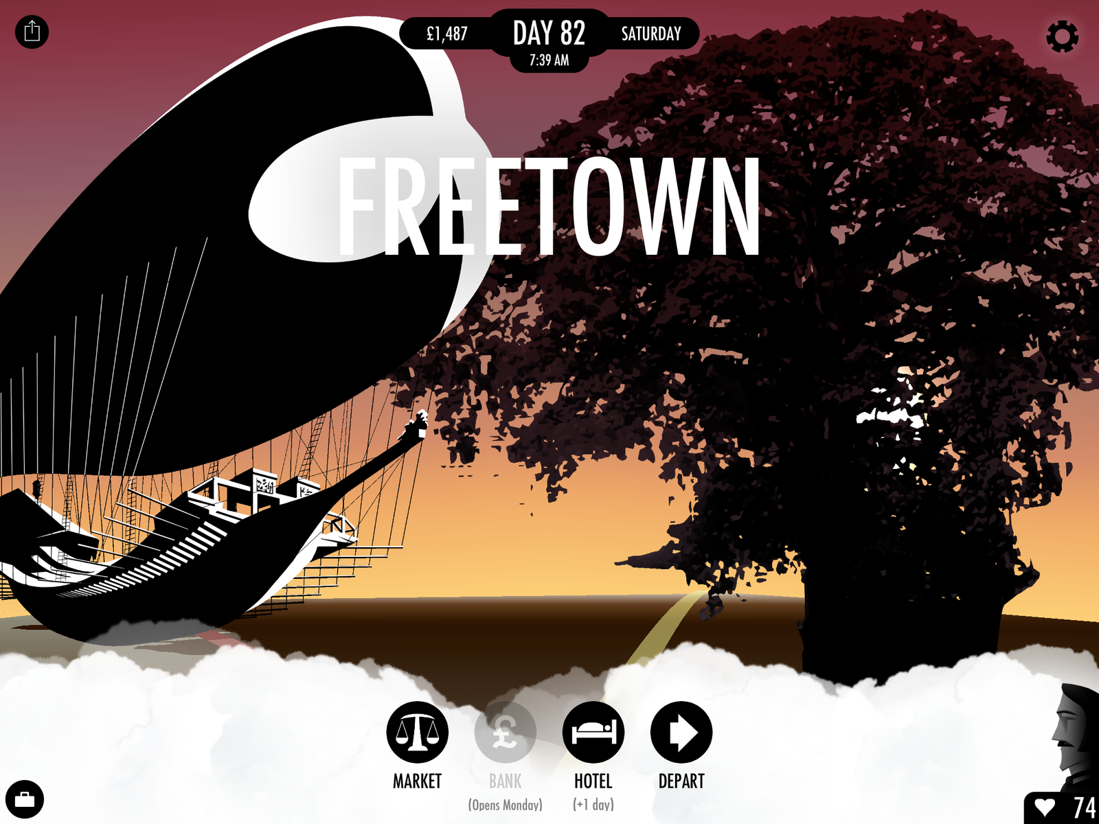 80 Days Freetown.png
