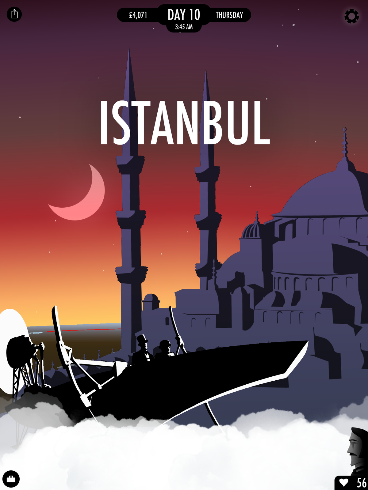80 Days Istanbul.png