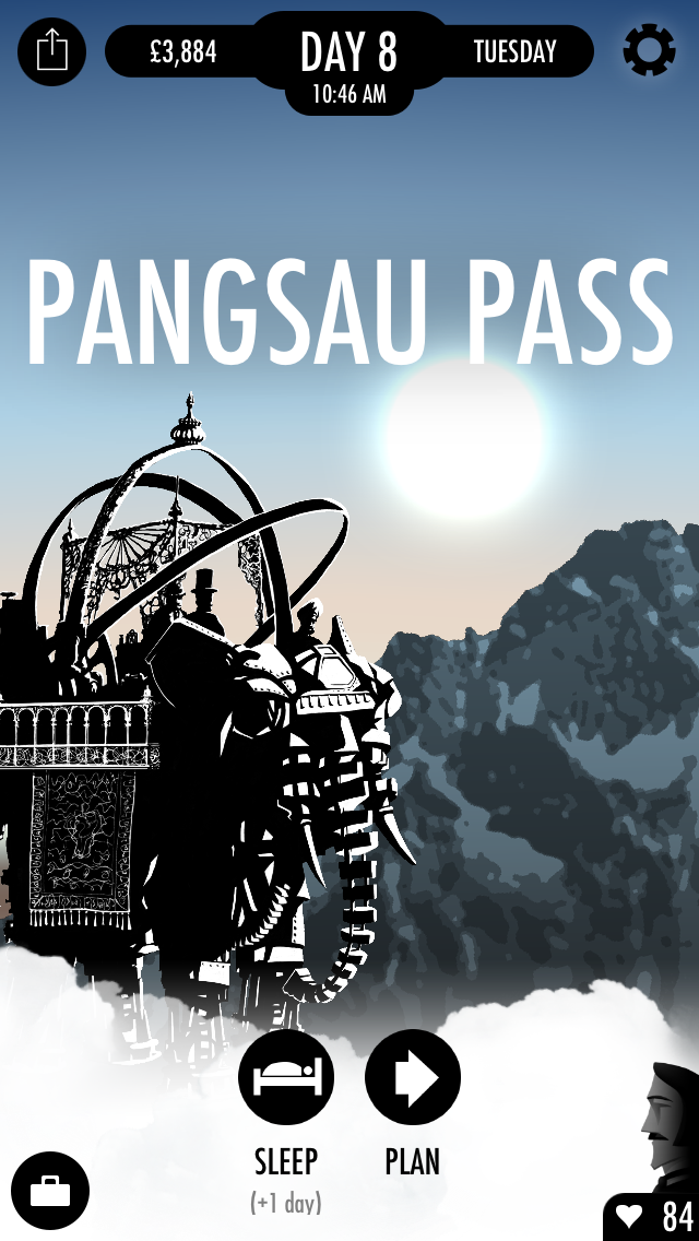 80 Days Pangsau Pass.png