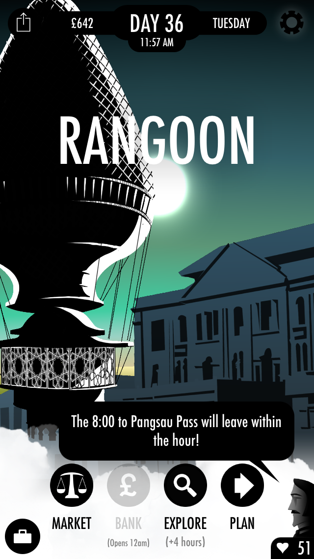 80 Days Rangoon.png