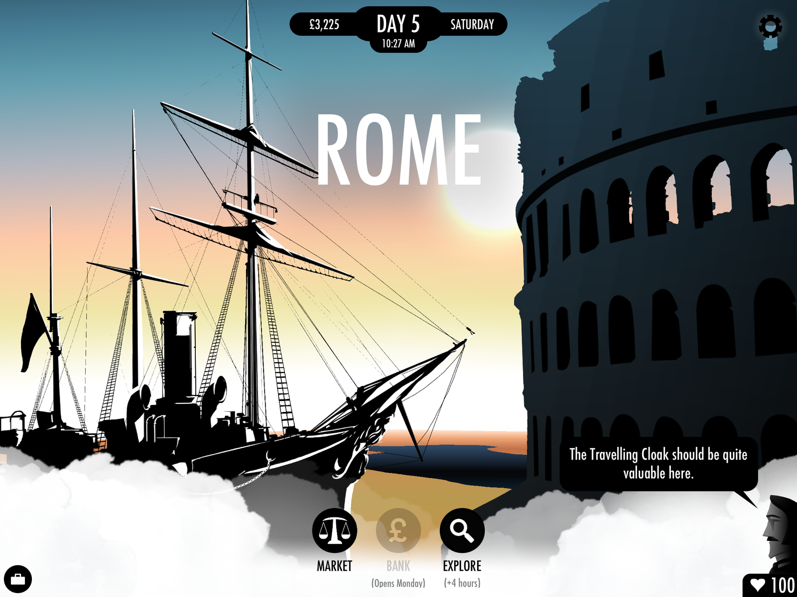 80 Days Rome.png