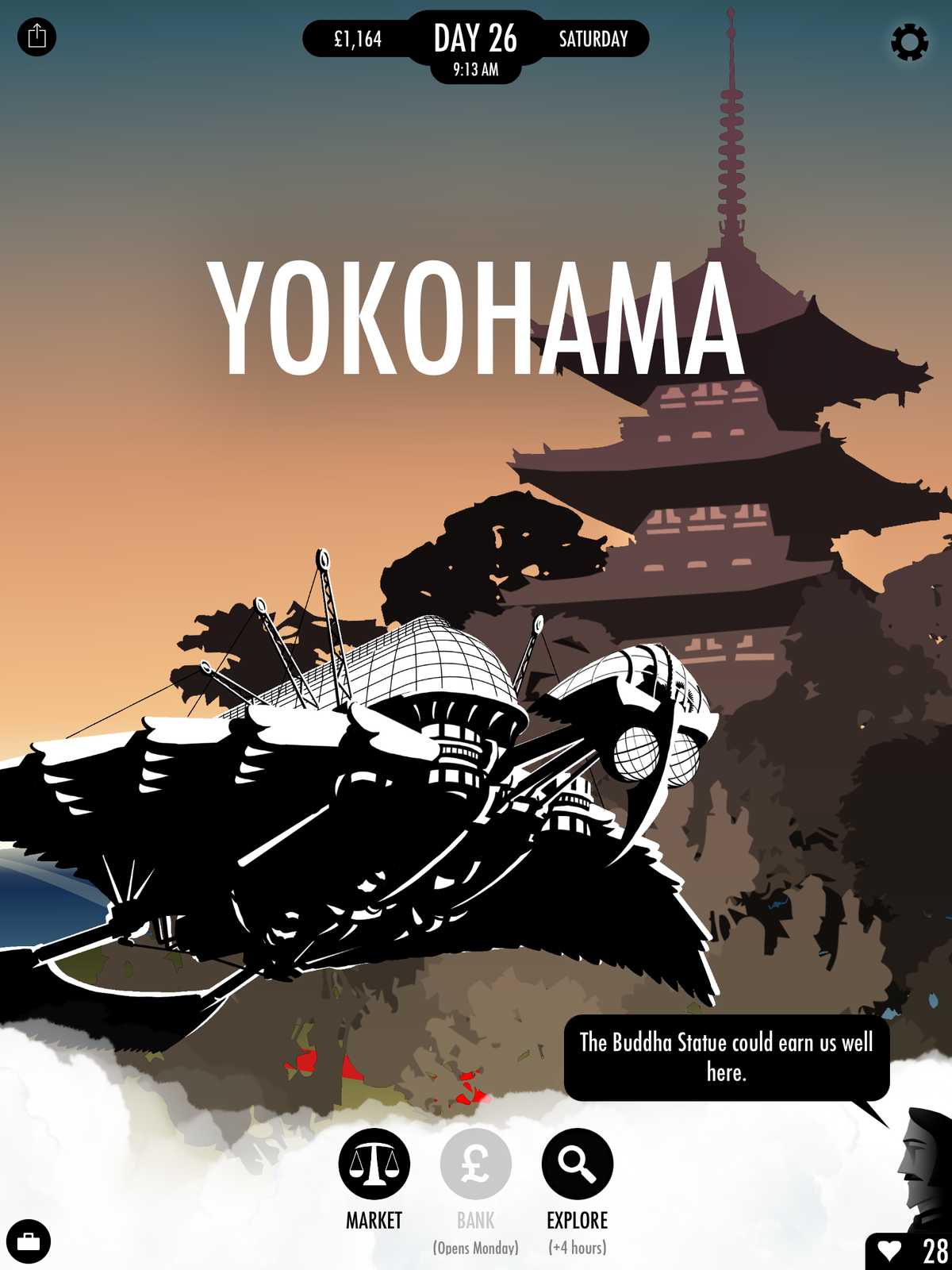80 Days Yokohama.png