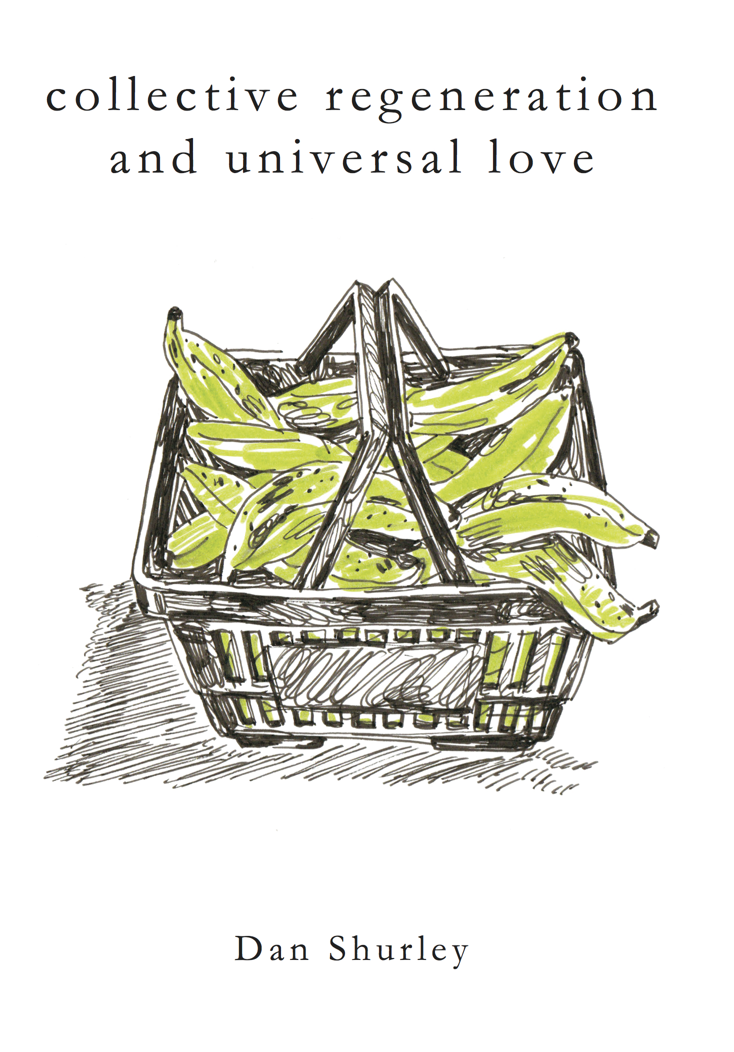 Dan Shurley Chapbook Cover 09.02.2015.jpg