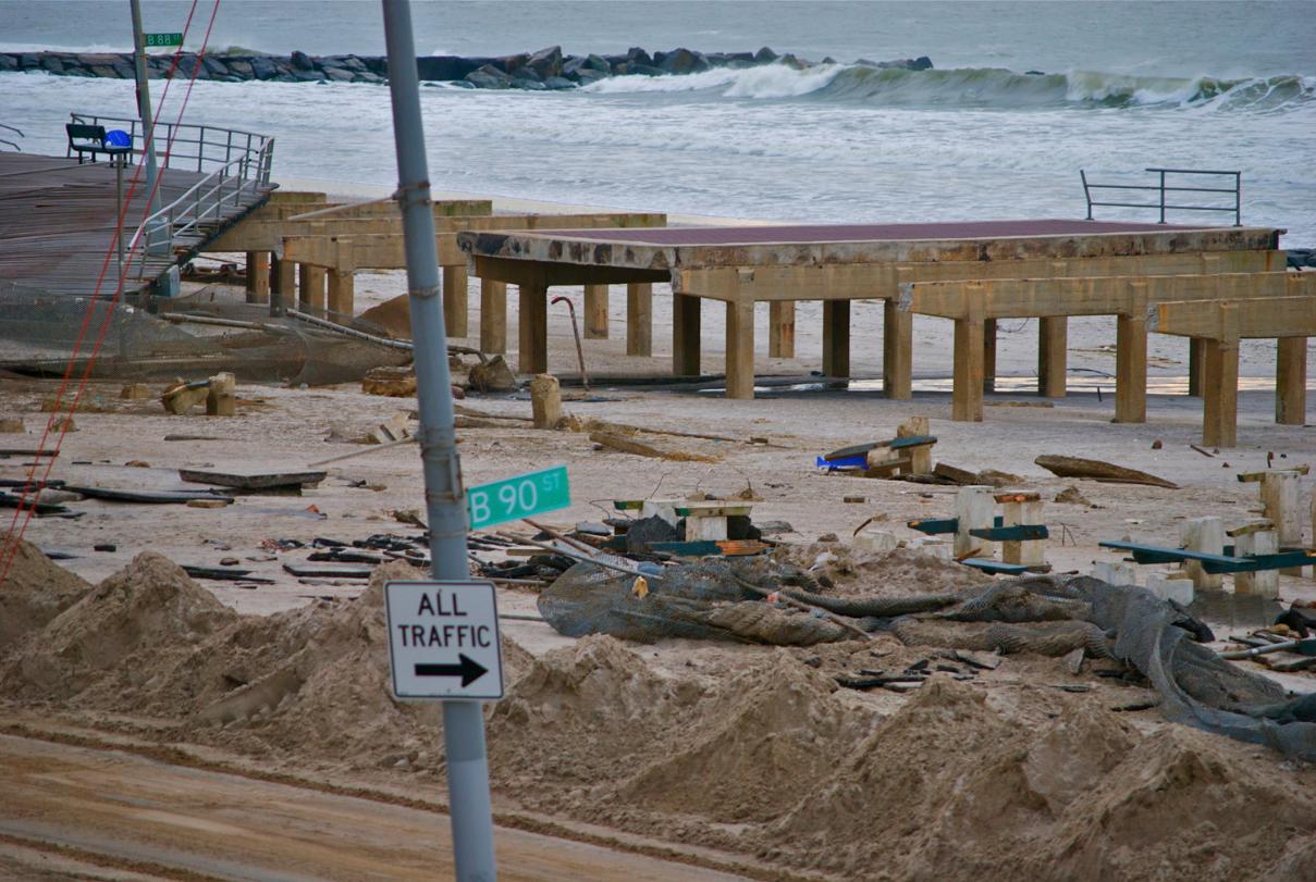 Sandy 6.png