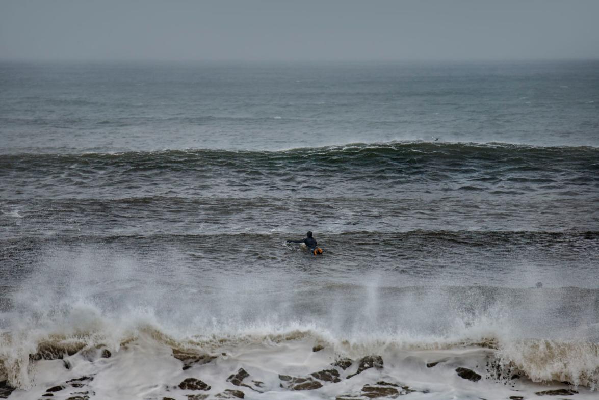 Surf NYC - Michael Reinhardt 3.30.14.png