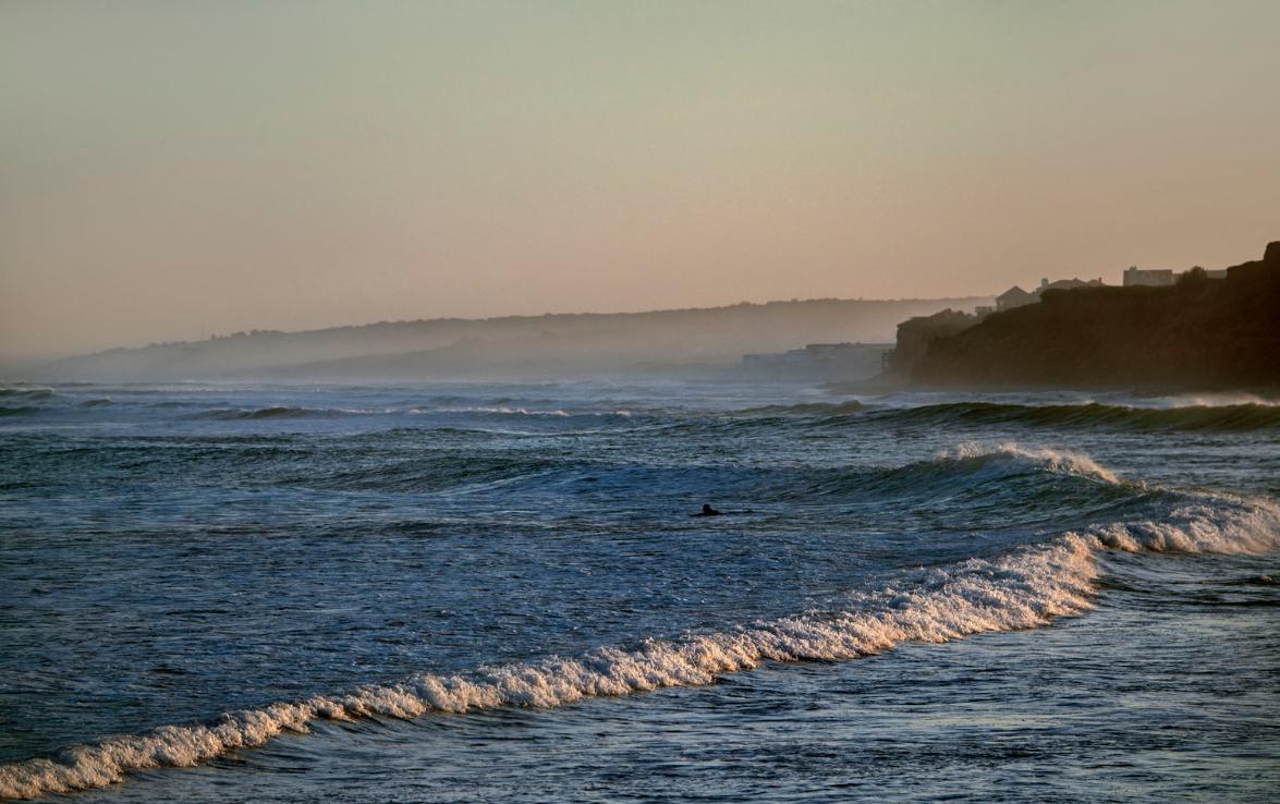 Surf NYC - Montauk 6.1.14.png