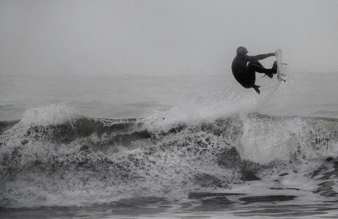 Surf NYC - Michael Koloyan 1.15.14.png
