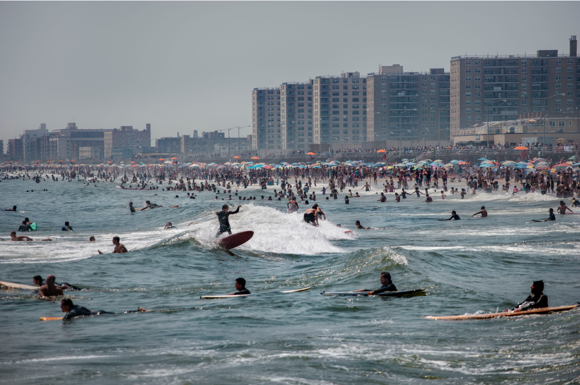 Surf NYC - Rockaway Beach Summer 2012.png