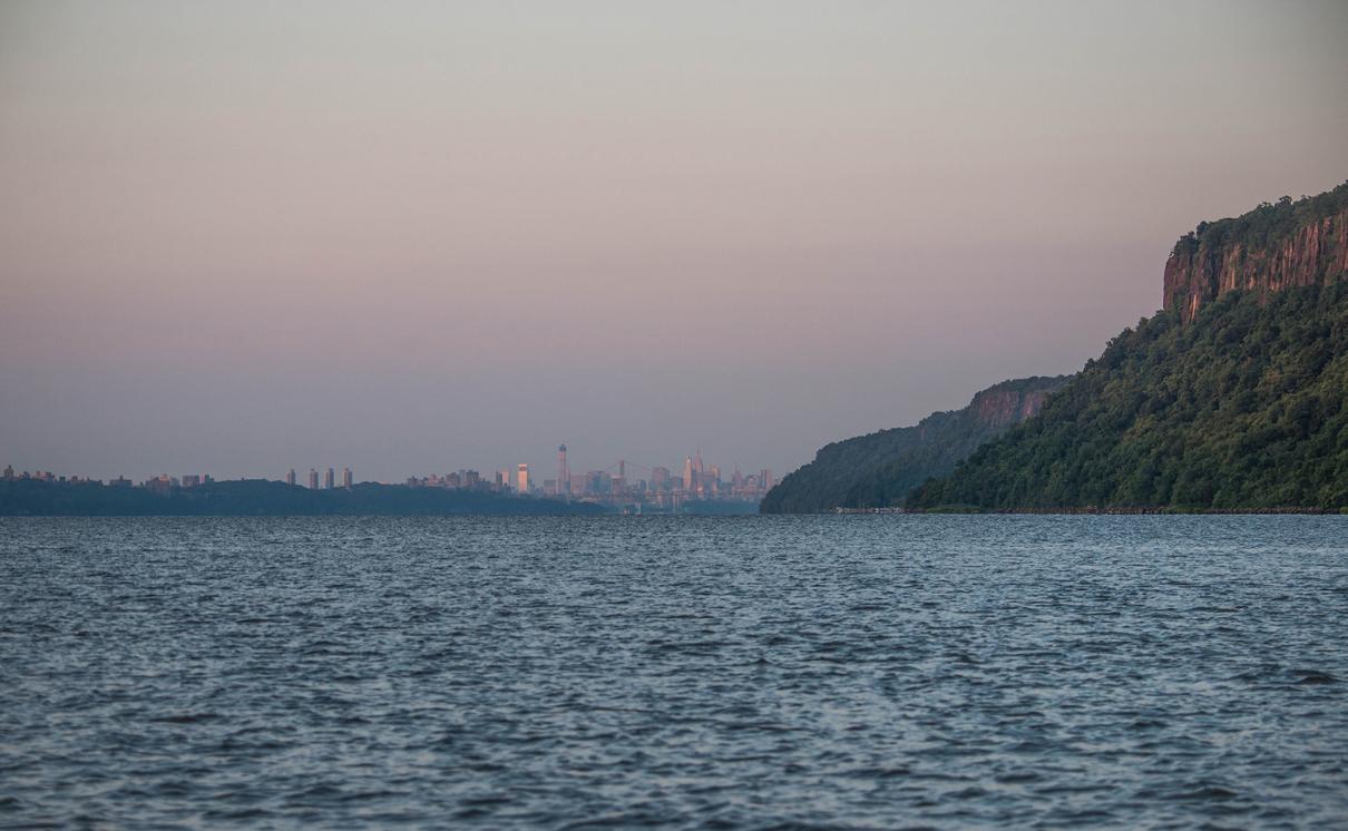 Hudson River 11.png