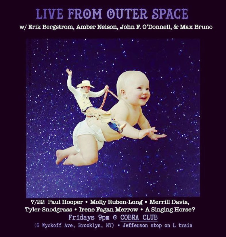 Live From Outer Space poster 1.jpg