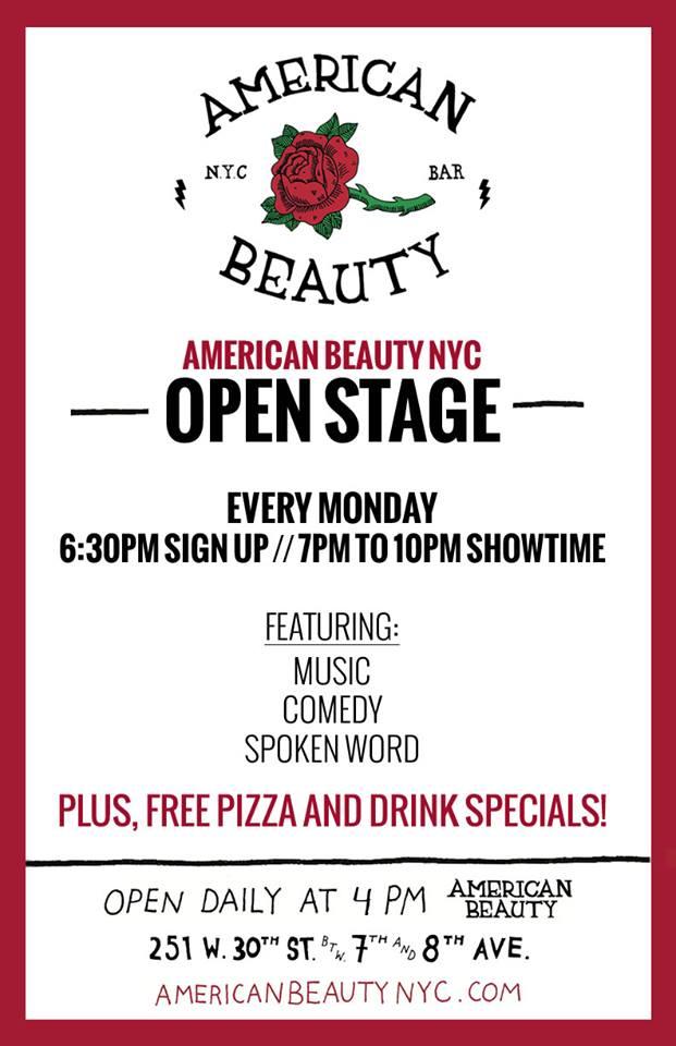 American Beauty poster 2.jpg