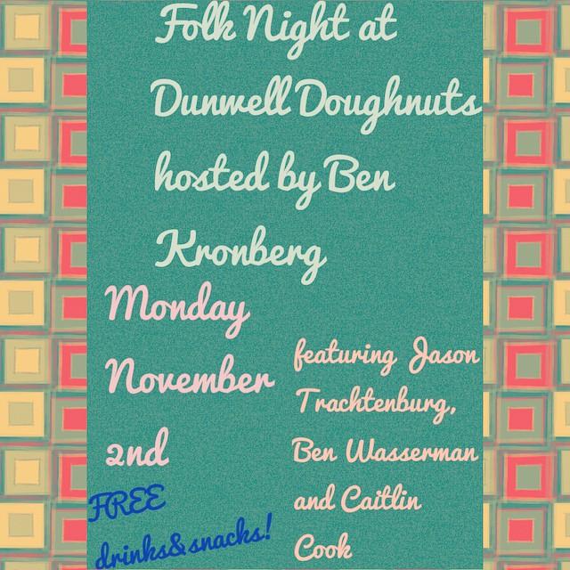 Folk Night 3.jpg