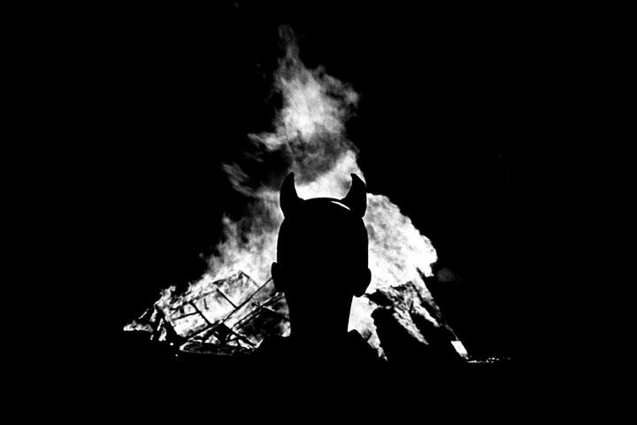 Joyrider - Halloween bonfire 2006.jpg