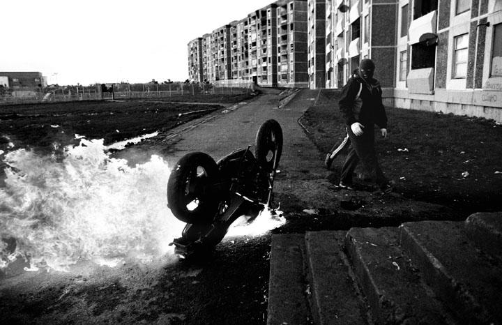 Joyrider - stolen motorcycle burning.jpg