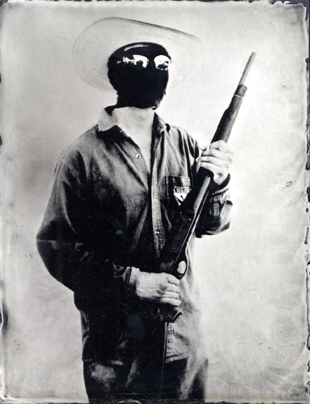 Vigilantes 2.jpg