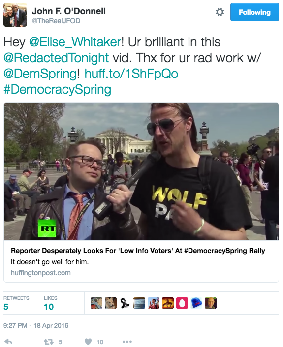 Democracy Spring 6.png
