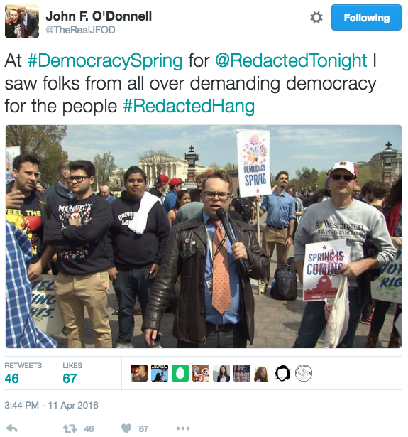 Democracy Spring 4.png