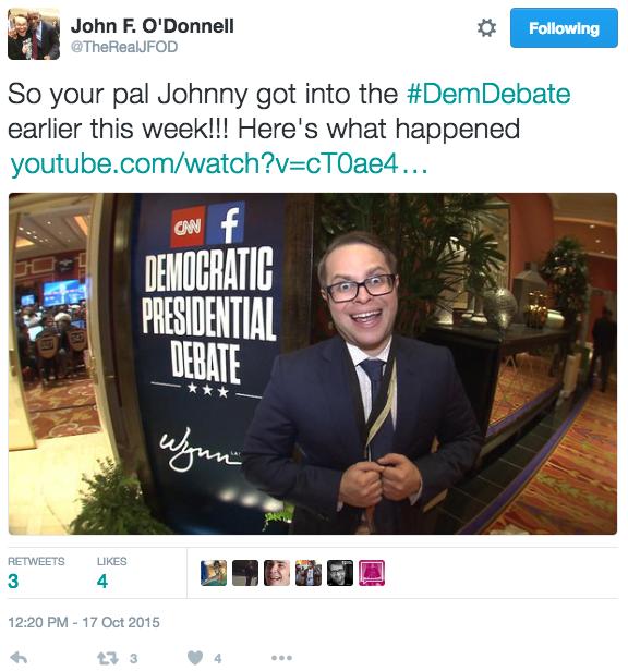 Democratic Debate 2.png