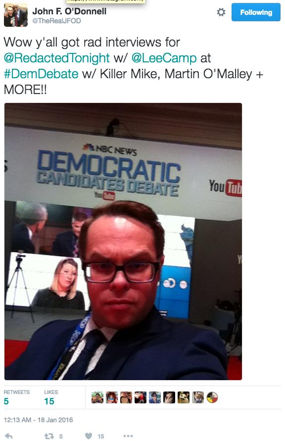 Democratic Debate 3.png