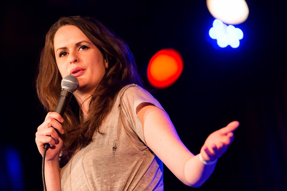 Amber at The Bell House 2016 by Mindy Tucker.jpg