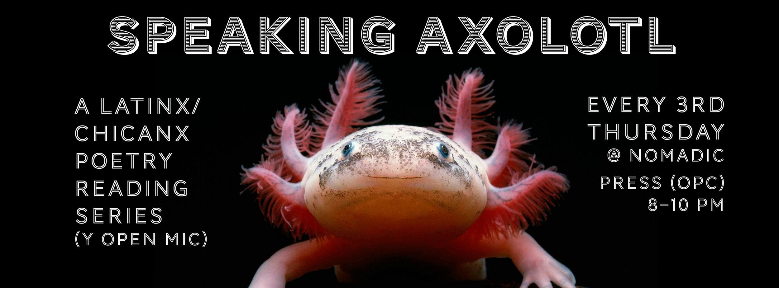 100121 Speaking Axolotl FB Banner.jpg