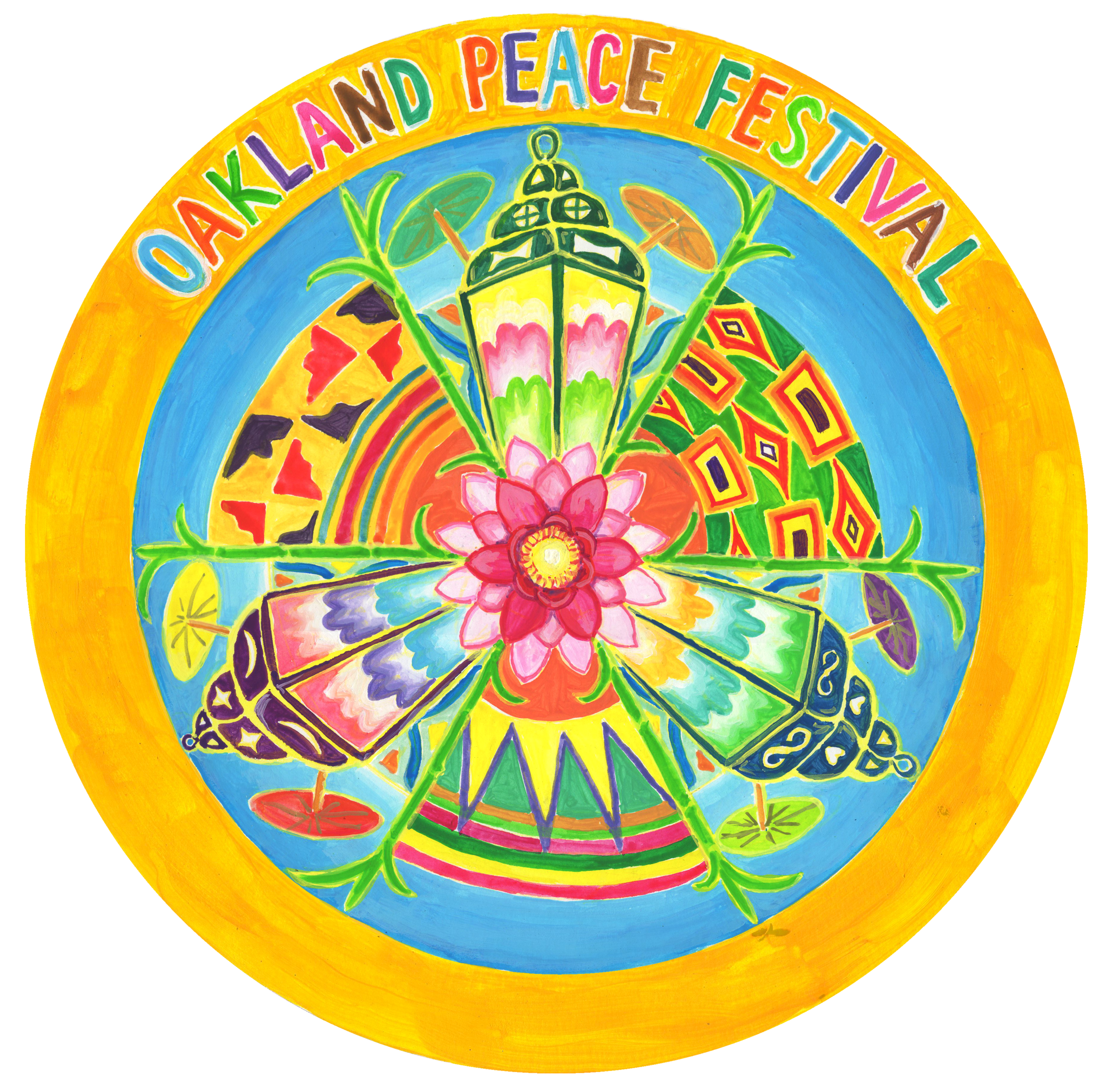 OaklandPeaceFestivalLogo(with writing).png
