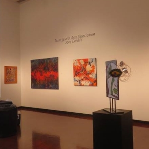 texasjewishartsassociation