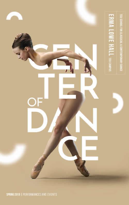 John Suki - Center of Dance.jpg
