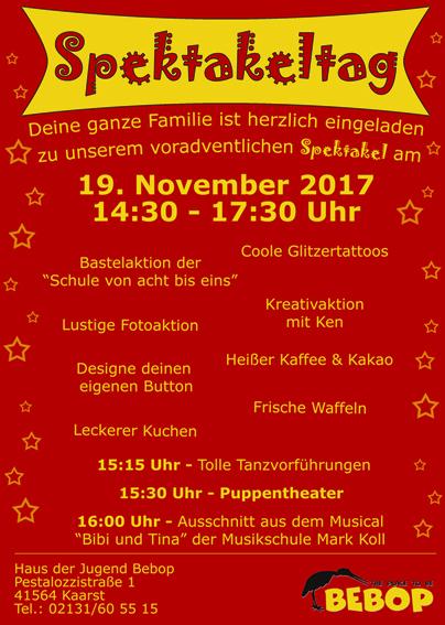 Plakat 2017_01_FB.jpg