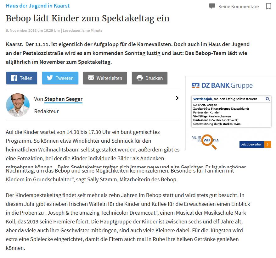 Sektakeltag_2018_Presse.png