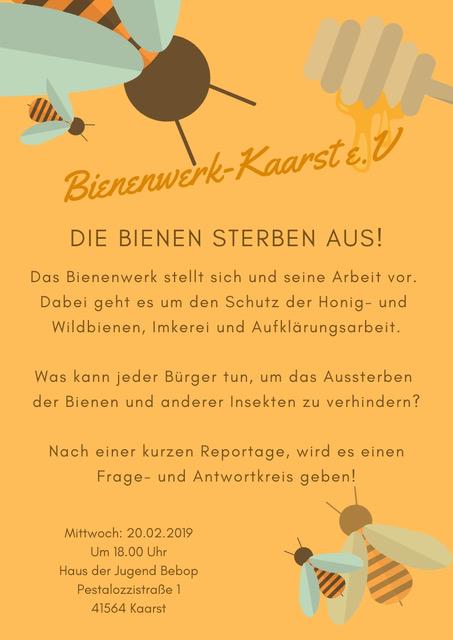 Bienenwerk_Flyer_20.02.19.jpeg