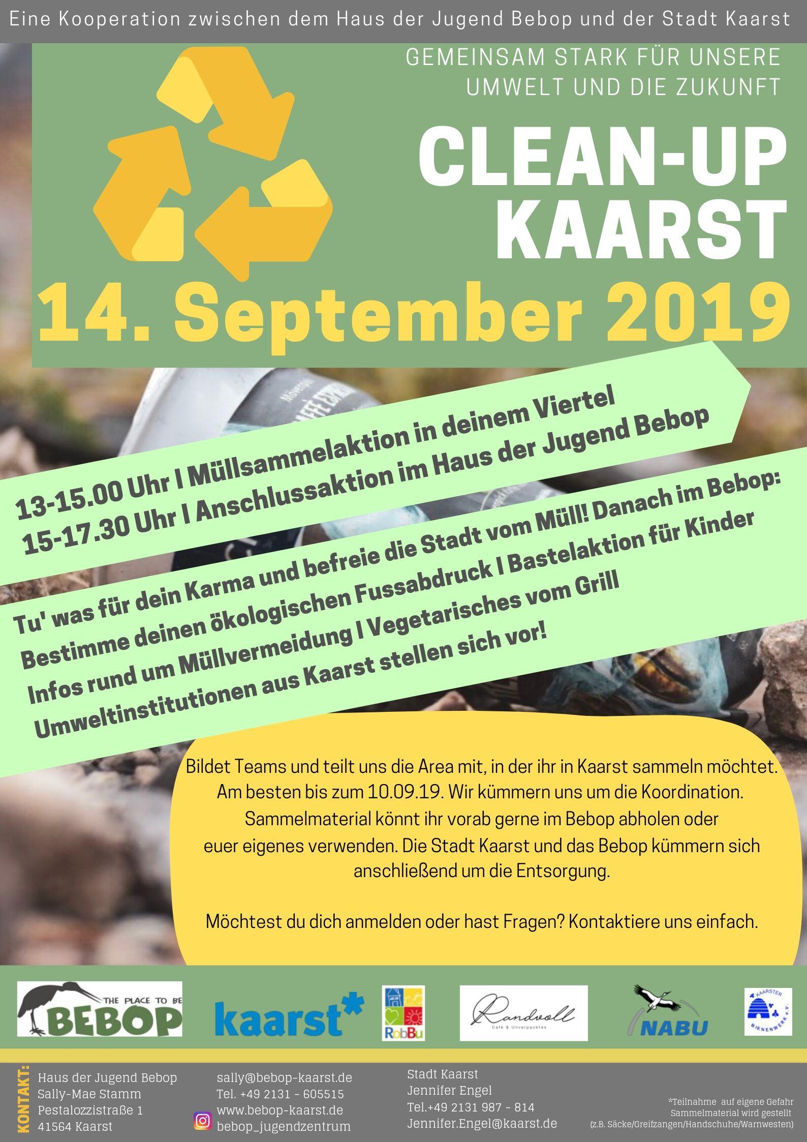 Clean-Up Kaarst Plakat.jpg