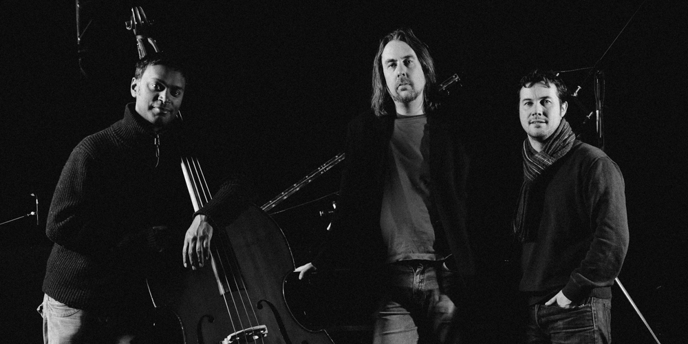 The Forge Live Music | Jim Blomfield Trio EV (1 of 1).jpg