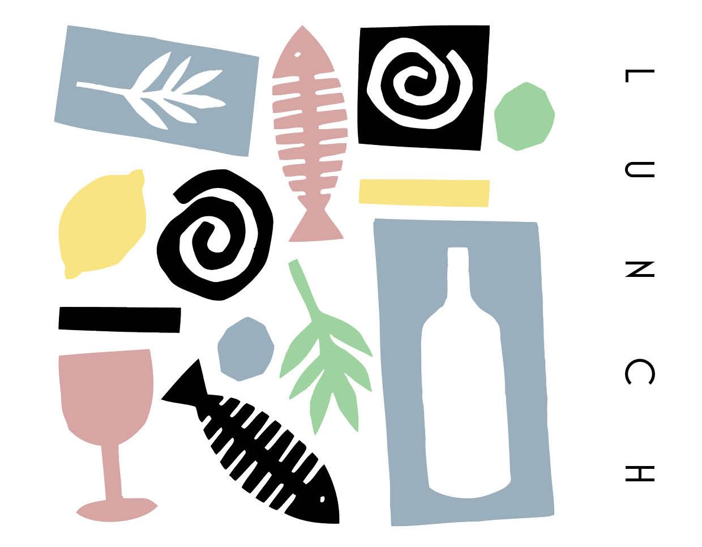 A Tavola | Seafood Lunch & Bar EV.jpg
