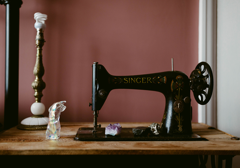 Creative Craft Workshop | Sew your own Lingerie EV2.jpg