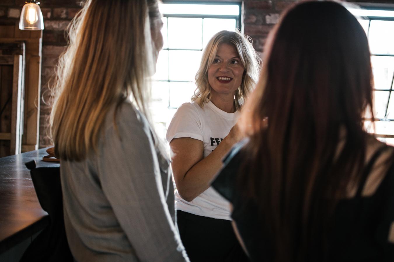 Women in business launch Bristol1.jpg