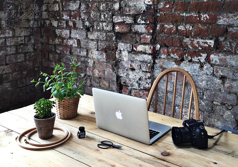 Creative Business Workshop Marketing for Makers EV.jpg