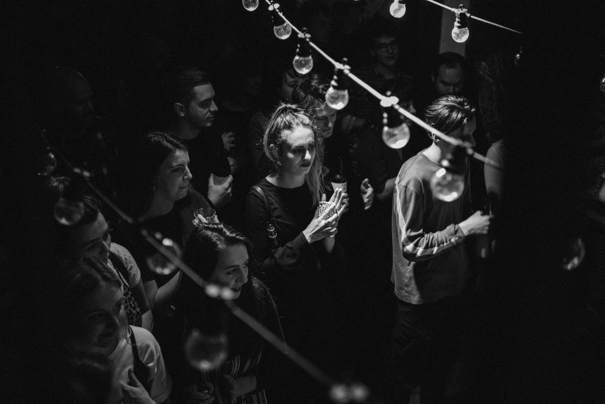 Mohawkestra Live Music Bristol-14.jpg