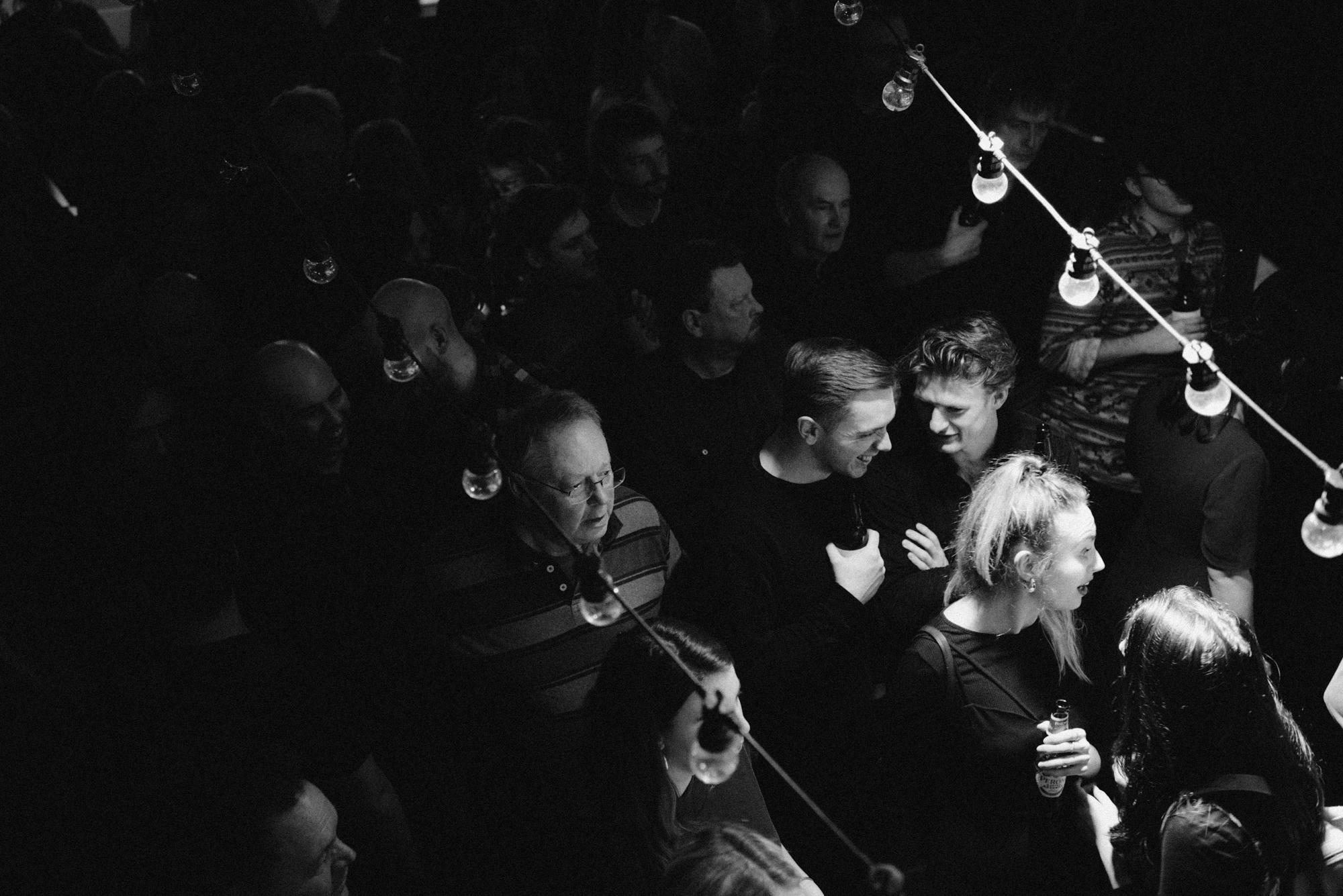 Mohawkestra Live Music Bristol-7.jpg