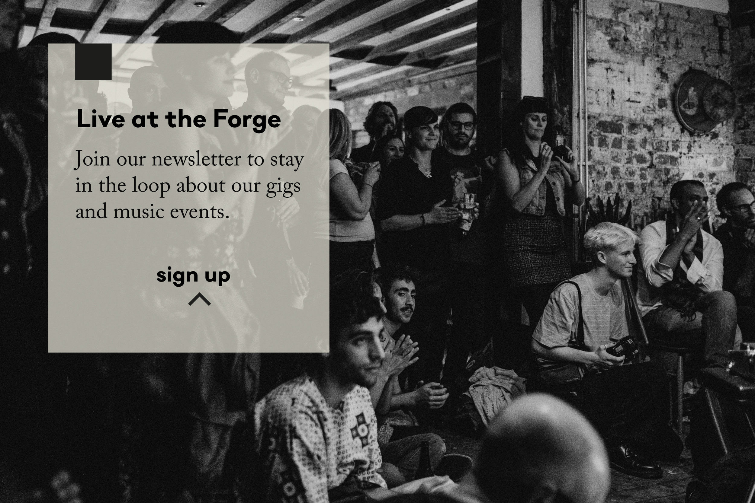 Live at the Forge Sign Up 2.jpg