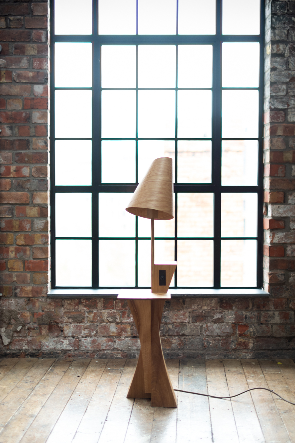 Photoshoot & location The Forge_Bristol_Furniture Maker_Anselm_Fraser-2.jpg