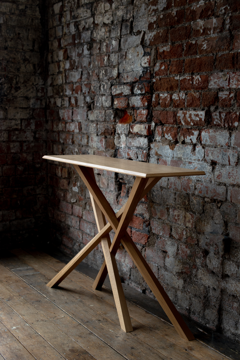 Photoshoot & location The Forge_Bristol_Furniture Maker_Anselm_Fraser-16.jpg