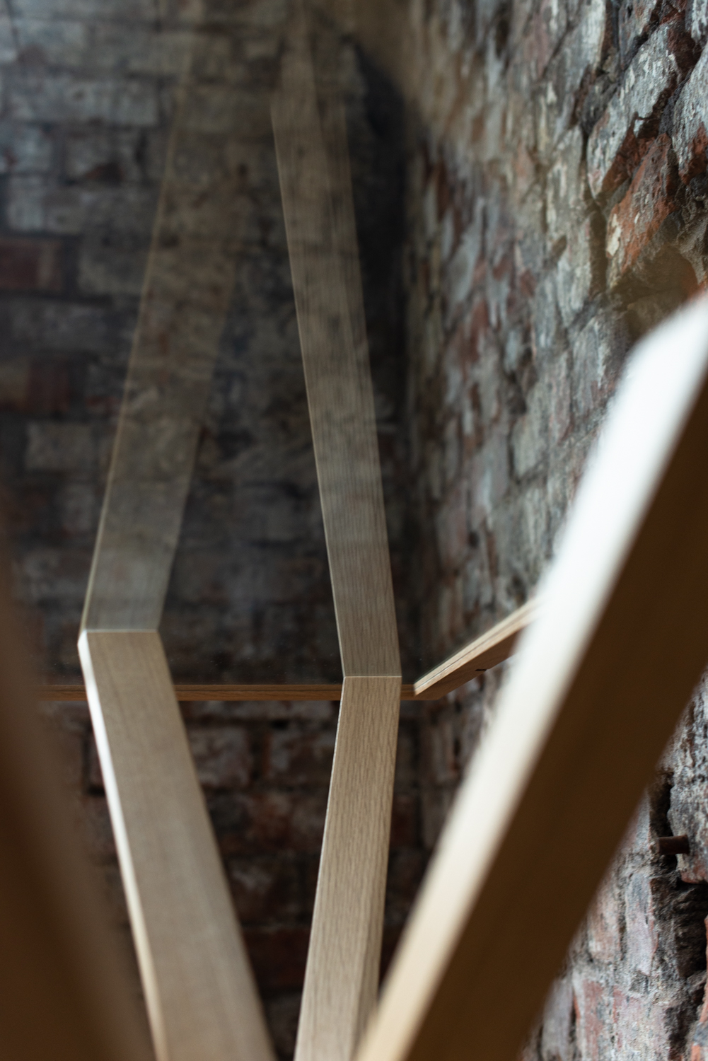Photoshoot & location The Forge_Bristol_Furniture Maker_Anselm_Fraser-18.jpg