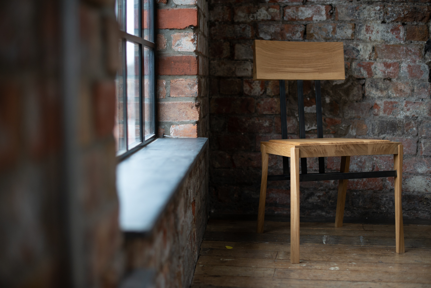 Photoshoot & location The Forge_Bristol_Furniture Maker_Anselm_Fraser-9.jpg